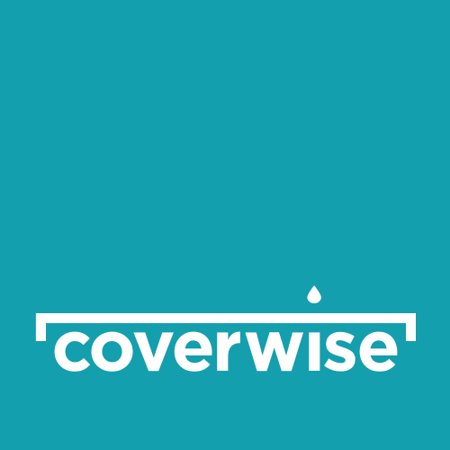 COVERWISE_LOGO_500.png